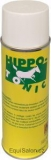 HIPPO-TONIC spray na impregnaci kůže 300ml