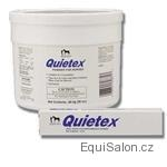 Farnam Quietex pst 4x12ml