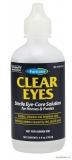Kapky do očí Farnam Clear Eyes  103 ml