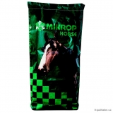 Mikrop Horse RELAX 25 Kg