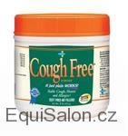 Farnam Cough Free Powder 453 g