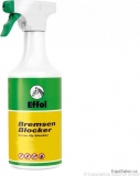 Effol Bremsen Blocker 500 ml