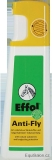 Effol Anti Fly repelent 500 ml