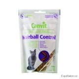 Canvit Cat  Snack Hairball Control 100g