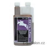 Dromy DEVIL´s Flex liquid 1000 ml