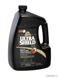 Absorbine UltraShield EX Insecticid & Repelent - 3 800ml