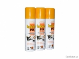Kubatol Pix spray 150 ml
