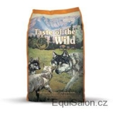 TASTE OF WILD HIGH PRAIRIE PUPPY 13 KG