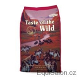 TASTE OF WILD SOUTHWEST CANYONCAN 13 KG