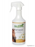 Top wash šampón ve spreji 750 ml
