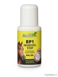 Repelent RP1 - Roll on 80 ml