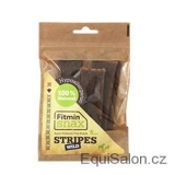 FITMIN SNAX DOG WILD STRIPES 5 KS