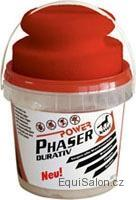 Repelentní gel LEOVET Power Phaser DURATIV 500ml