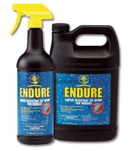 Repelent FARNAM Endure Fly Spray 946ml