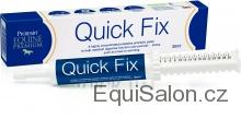 Protexin Quick fix pst 30 ml