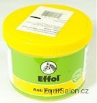 Repelent Effol Anti Fly gel 500ml