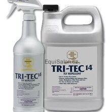 Repelent FARNAM Tri-tec 14 Spray 946ml
