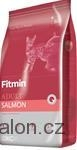 Fitmin Cat Adult Salmon 2 kg