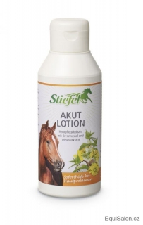 AKUT LOTION na podlomy 250 ml