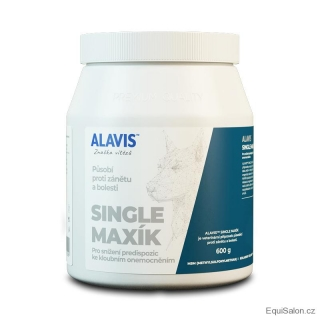 ALAVIS™ Single Maxík